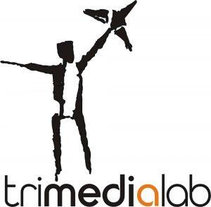 trimedialab2