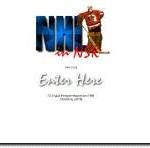 Сайт - NHL в Новосибирске