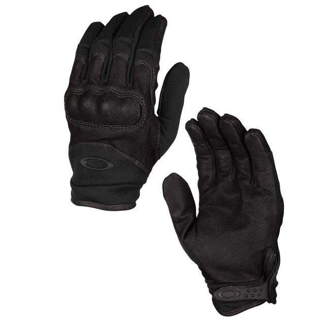 Тактические перчатки Oalkey Gloves